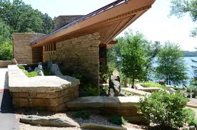 frank lloyd wright inspired house plans the creative mind the secret of frank lloyd wright s success