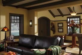 5 craftsman house colors interior craftsman house colors photos
