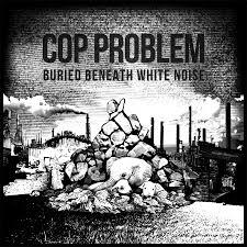 Cop Flag Cop Problem