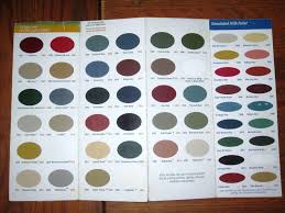 colonial paint colors for home interior and exterior loversiq