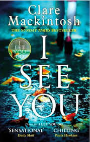 Blind Side Book Review Bits About Books Book Reviews Blind Side Jennie Ensor Books