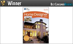 Home Design Suite Reviews 2017 Best Home And Landscape Software Reviews Top Rated Home And