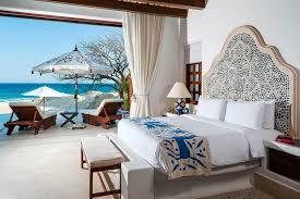la chambre de reve magnifique villa de rêve à los cabos complexe hôtelier las