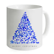 Creative Mug Designs Popular Unique Mug Design Buy Cheap Unique Mug Design Lots From
