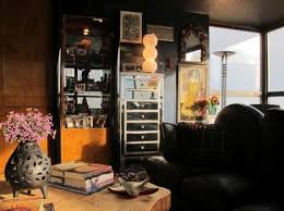 home design 8 home design 8 ways to make eclectic style look deliberate the