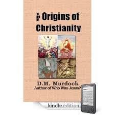 origins of christianity quest for the historical jesus