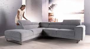 Modular Chaise Lounge Longmont Modular Lounge Suite With Chaise Lounges U0026 Recliners