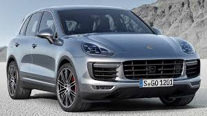 how much does a porsche s cost 2015 porsche cayenne car sales price car carsguide