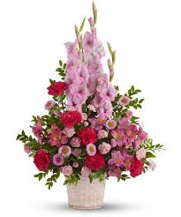 most beautiful flower arrangements beautiful flowers fantastic most beautiful flower bouquet images wedding and flowers
