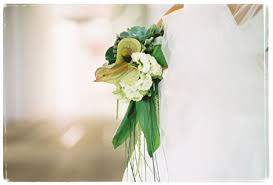 wedding flowers auckland wedding flowers auckland wedding florists auckland wedding bouquet