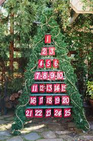 16 christmas countdown and advent calendar ideas hgtv
