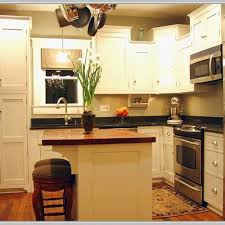 island soup kitchen beautiful soup kitchen island ny gl kitchen design