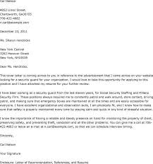 Security Jobs Resume by Crazy Security Guard Cover Letter 10 Leading Professional Officer
