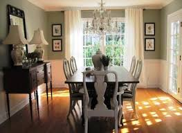 paint color ideas for dining room painting dining room dining room paint ideas dining room wall