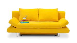 sofa kinderzimmer jugendzimmer sofa mit schlafsofa für kinderzimmer und raeume