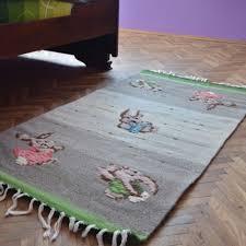 stylish area rugs roselawnlutheran
