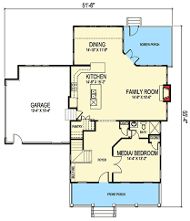 traditional floor plans traditional home with terrific bonus room 30068rt