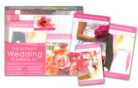 ultimate wedding planner wedding planner wedding planner media kit