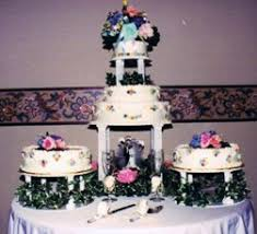 wedding cake order how to order a custom wedding cake ordering process raleigh