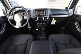 2014 jeep wrangler uconnect 2014 jeep wrangler unlimited suv for sale finnegan