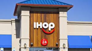 ihop black friday deals 22 restaurants open on thanksgiving day 2016 gobankingrates