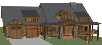 cost to build home calculator cost to build calculator determine the cost to build a new home