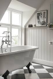 tongue and groove bathroom ideas how to make tongue groove modern panelling bathroom and wood