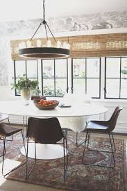 dining room new industrial dining room lighting designs and