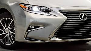 lexus lease with option to buy 2017 lexus es 350 access autos auto buying services auto broker