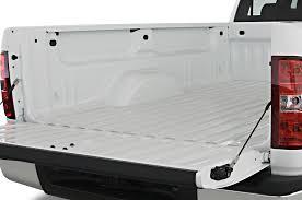Chevy Silverado Truck Bed Extender - 2010 chevrolet silverado reviews and rating motor trend