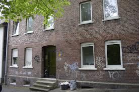Hauskauf Suche Dortmunder Neonazi Matthias Deyda Kauft Haus In Dorstfeld