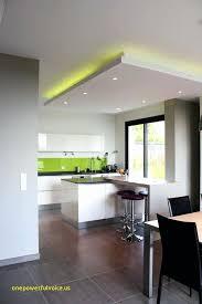 plafond cuisine design résultat supérieur 15 unique luminaire cuisine plafonnier photos