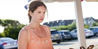 surprise ruth wilson best actress in a tv drama for u0027the affair