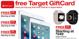 black friday deals iphone target u0027s black friday deals offer iphone 6s apple watch and more