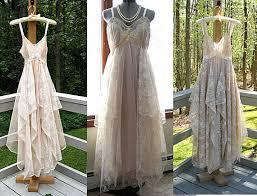 wedding boho dress 56 boho wedding dresses 1000 the overwhelmed