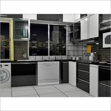 Interior Design Services Online by Cool Kitchen Design Services Online Cool Home Design Marvelous