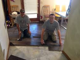 Mannington Laminate Flooring Reviews Floor Design Decorate Your Cool Flooring With Earthwerks Flooring