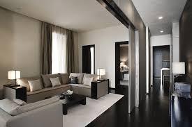 armani home interiors interior design service armani casa