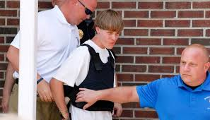 dylann roof charleston church shooting what we know about suspect dylann roof