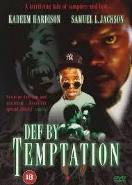 fade to black best black horror films movies celebrities bet