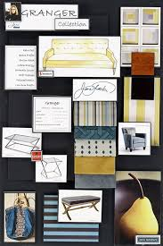 Home Design Mood Board Mood Boards And The Creative Process