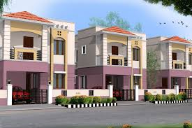 duplex home plans free india house www join hud clipgoo
