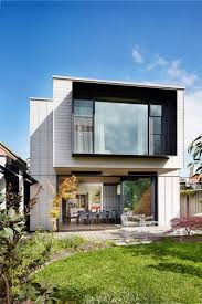 home design blogs australia uncategorized home design blogs australia unforgettable for