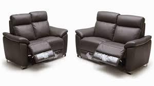 Best Power Recliner Sofa 49 Best Reclining Sofas Best Leather Reclining Sofa Brands