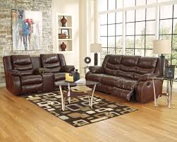 Rent Center Living Room Furniture by 6lash952set