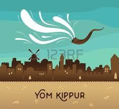 yom jippur yom kippur stock photos royalty free yom kippur images and pictures