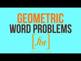 geometry by fort bend tutoring fbt nhltv