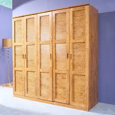 Cedar Wardrobe Armoire China Wardrobe Door Designs China Wardrobe Door Designs Shopping