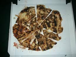 pizzeria il gabbiano fondo immangiabile pizza verace foto di pizzeria ristorante il