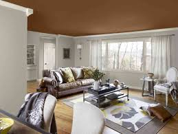 living room colors interior decorating ideas